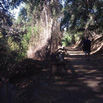 Oak Canyon Nature Center 583 Photos 199 Reviews Parks 6700 E