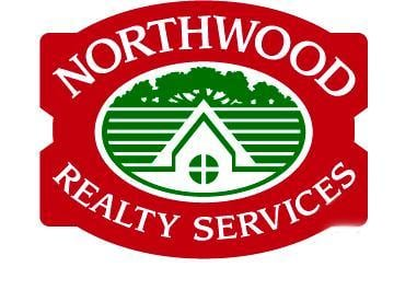 Photo For Julia Northwood Realty Services