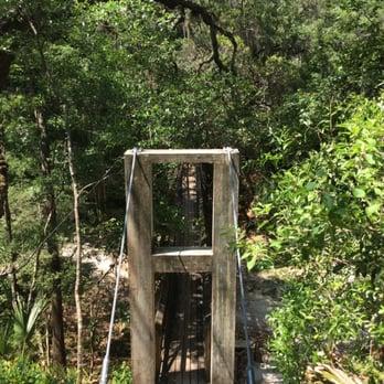 Ravine State Gardens - 92 Photos & 23 Reviews - Parks - 1600 Twigg ...