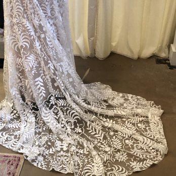 e00a144e4368 Brides for a Cause - 26 Photos & 39 Reviews - Community Service/Non ...
