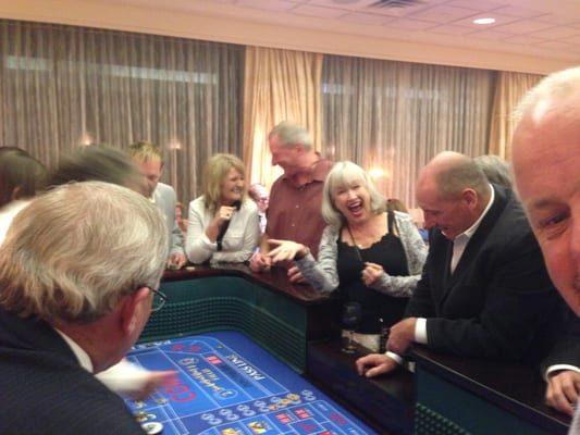 Casino little rock arkansas casino bankroll free