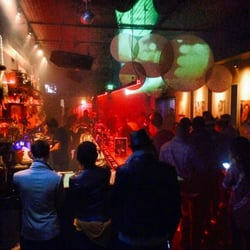 Best Clubs To Hook Up In San Francisco