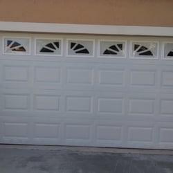 Photo Of A Z Garage Doors   Plantation, FL, United States