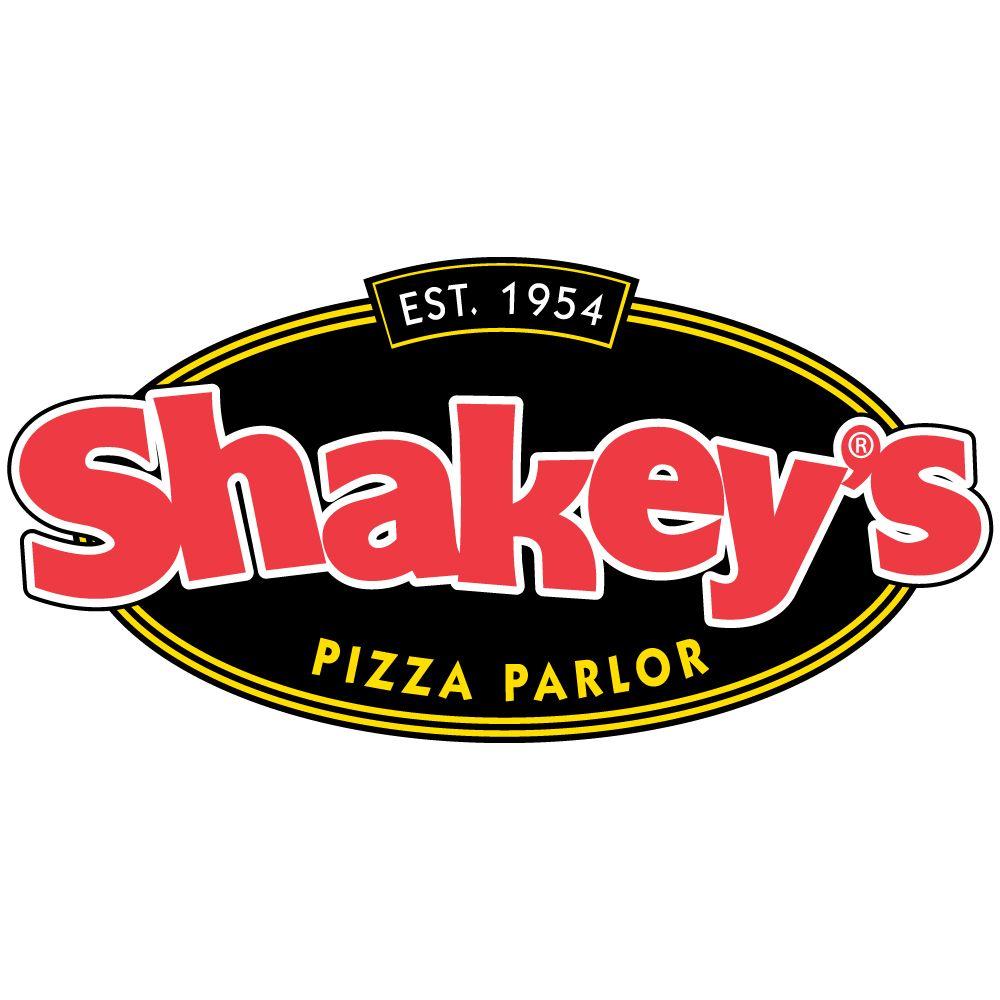 Photo of Shakey's Pizza Parlor: Carson, CA
