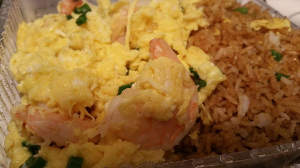 Gim S Chinese Kitchen 49 Fotos Amp 134 Beitr 228 Ge