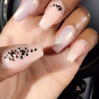 Euphoria nail boutique 392 photos 370 reviews nail for Euphoria nail salon