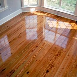 American Heritage Hardwood Floors CLOSED  Photos Flooring - Heritage hardwood floors