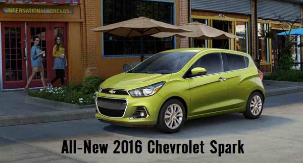 all new 2016 chevrolet spark for sale in freeport ny yelp. Black Bedroom Furniture Sets. Home Design Ideas