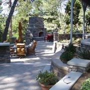 ... Photo Of Proscape Landscape U0026 Pools   Yucaipa, CA, United States ...