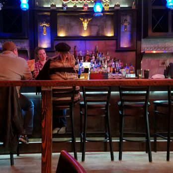 Photo Of Cayenne Peoria Heights Il United States Cool Atmosphere