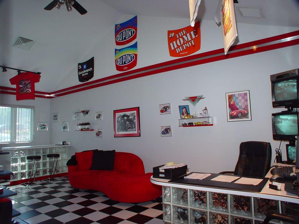 Auto Body Shops Near Me >> Cliff's Hi-Tech Auto Body Shop - Body Shops - Essex, MD - Yelp