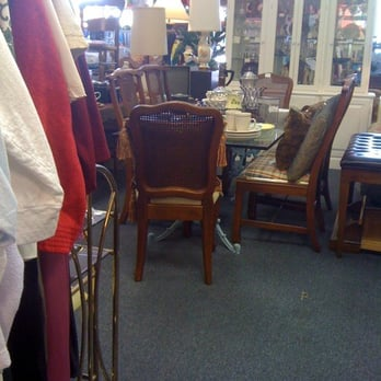 Photo Of About Thrift Store   Dania Beach, FL, United States