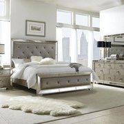 ... Photo Of Home Place Furniture   Brooklyn, NY, United States ...