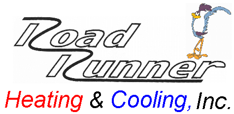 Road Runner Heating Amp Cooling Get Quote Heating Amp Air