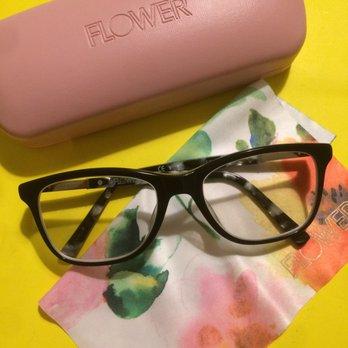 9dcb0591d9 Walmart Vision   Glasses - Eyewear   Opticians - 7065 N Ingram Ave ...