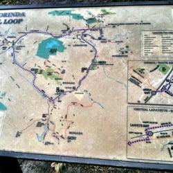 Lafayette-Moraga Regional Trail - 32 Photos & 13 Reviews - Hiking ...