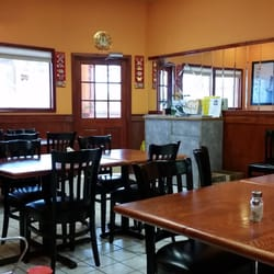 Photo Of Hong Kong Restaurant Ashburn Va United States The View