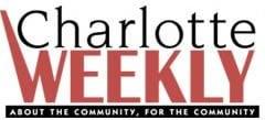 Charlotte Weekly