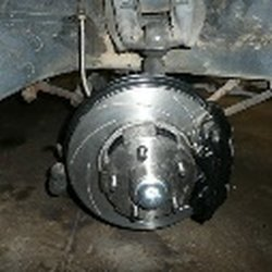 Hermansader\'s Garage - 13 Photos - Tires - Auto Repair - 400 Kohler ...
