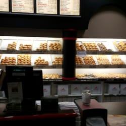 Best Breakfast Brunch Near Huebner Oaks San Antonio Tx 78230 Yelp