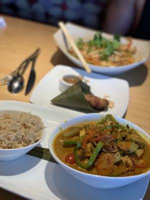 Malai Kitchen Order Food Online 323 Photos 188 Reviews