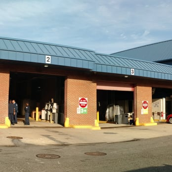 Dc vehicle inspection station 25 photos 92 reviews for Motor vehicle inspection station