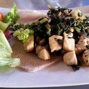 Abay ethiopian cuisine closed 17 photos 55 reviews for Abay ethiopian cuisine