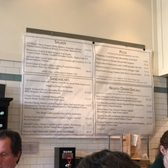 Summer Kitchen & Bake Shop - 243 Photos & 401 Reviews - Bakeries ...
