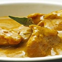 Mayura indian restaurant order food online 563 photos for California fish grill culver city ca