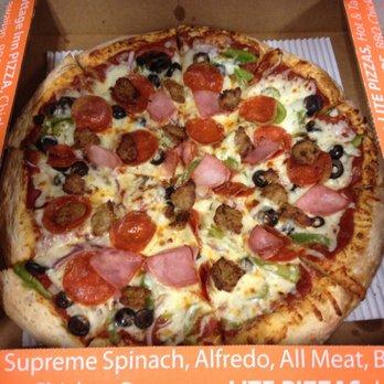 cottage inn pizza order food online 20 photos 32 reviews rh yelp com  cottage inn gourmet pizza - saline saline mi