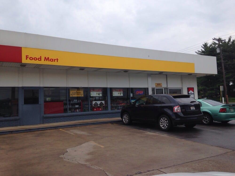 shell distributori di benzina benzinai 5025 charlotte