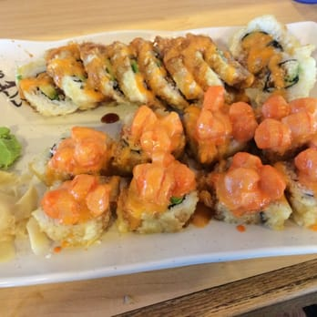 King s 39 s reviews san leandro yelp for Fat fish san leandro