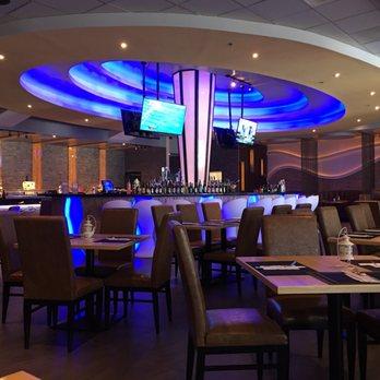 Tao asian fusion cuisine bar 319 photos 135 reviews for Asian fusion cuisine and sushi bar
