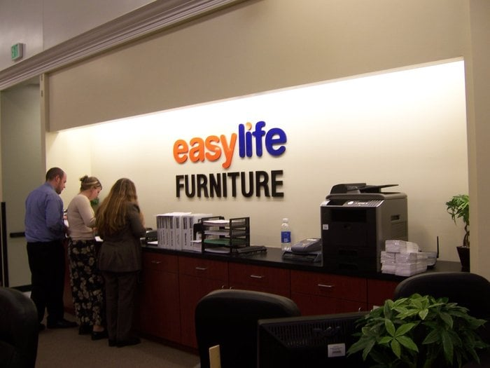 Photos For Easylife Furniture Yelp