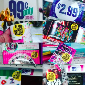 adipex coupon for 49 99 cent only store
