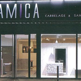 Ceramica magasins de bricolage rue alain bombard rivery somme france num ro de - Magasin bricolage amiens ...