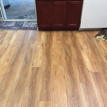Floor Depot 67 Photos 89 Reviews Flooring 1754 Junction Ave