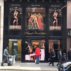 Lingerie in Manhattan - Yelp a1bc9fcc4