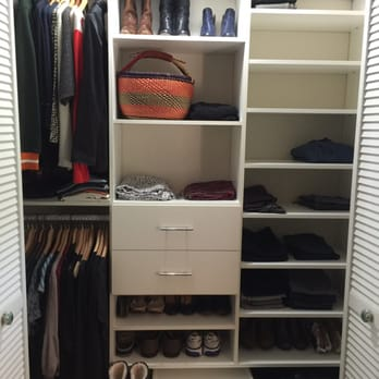 Photo Of California Closets   Berkeley   Berkeley, CA, United States