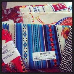 Southwest decoratives fabric stores 5711 carmel ave ne for Southwest decoratives