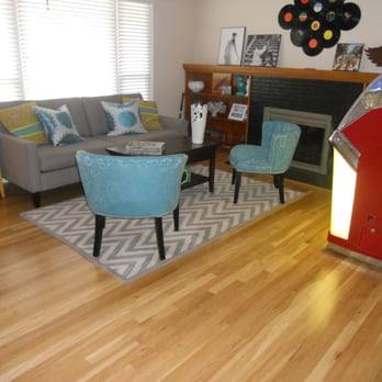 Photo Of Hardwood Floors Plus More   Sacramento, CA, United States. Can You