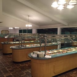 Chinese Restaurants On Leavenworth