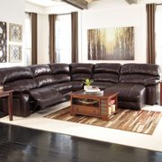 Ashley Furniture HomeStore - 27 Photos & 39 Reviews - Furniture ...