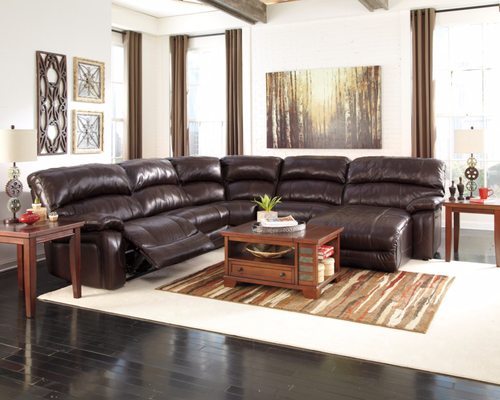Ashley Furniture HomeStore 7425 Ritchie Hwy Glen Burnie, MD Furniture Stores    MapQuest