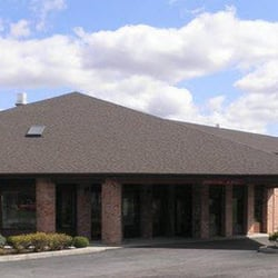 Photo Of Country Hearth Inn Suites Kenton Oh United States