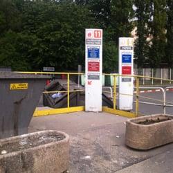 decheterie porte d arras junk removal hauling 15 bd d alsace moulins lille yelp