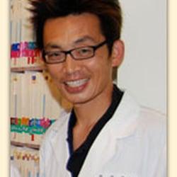 odyssey dental center cosmetic dentists 22 odyssey irvine ca