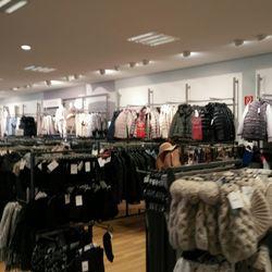 acquista originale gamma completa di specifiche ottima qualità C&A - Abbigliamento - Am Hafen 5, Friesoythe, Niedersachsen ...