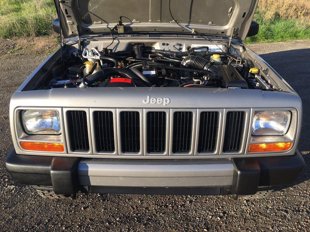 1st Choice Auto Repair