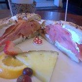 Point Loma Living Room Coffeehouse 209 Photos 306 Reviews Coffee Tea 1018 Rosecrans St